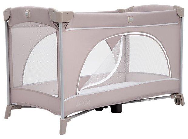 Манеж-кровать Joie Allura 120