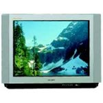 Телевизор Samsung CS-34A7HFQ