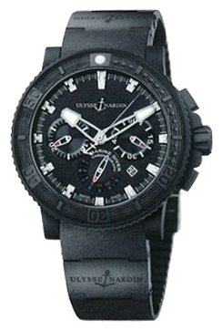 Наручные часы Ulysse Nardin 353-92-3C