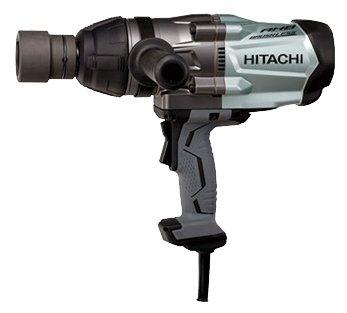 Гайковерт Hitachi WR25SE