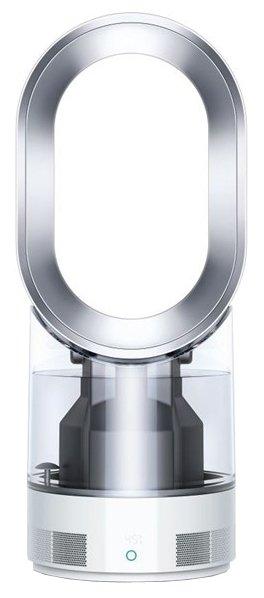 Dyson AM10 (303124-01) - увлажнитель воздуха (White)