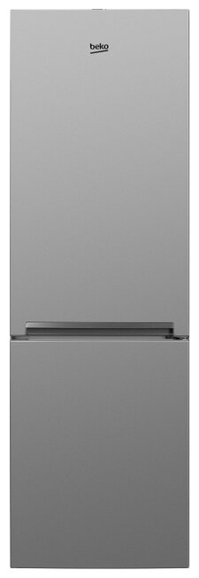 BEKO Холодильник BEKO RCSK 270M20 S