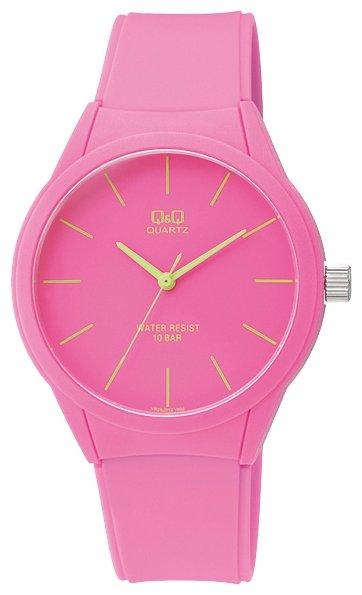Наручные часы Q&Q VR28 J012