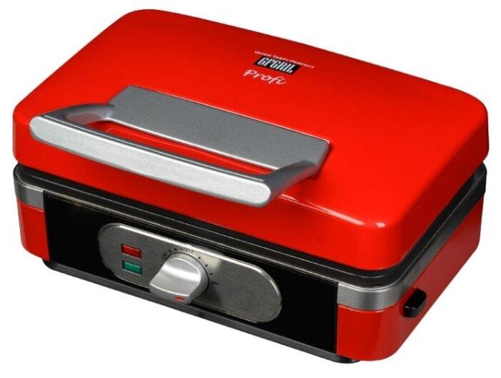 Универсальное устройство GFgril GF-040
