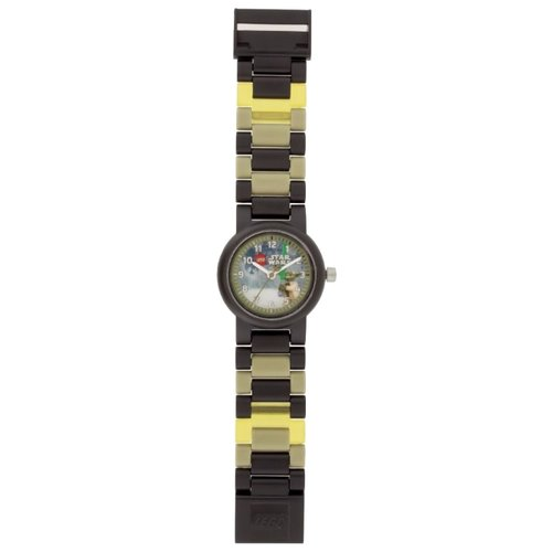 цена Наручные часы LEGO 8021032 онлайн в 2017 году