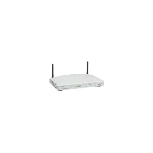 Wi-Fi роутер 3COM OfficeConnect ADSL Wireless 108Mbps 11g Firewall Router