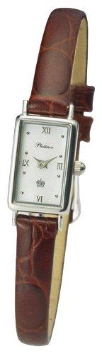 Наручные часы Platinor 200200.216