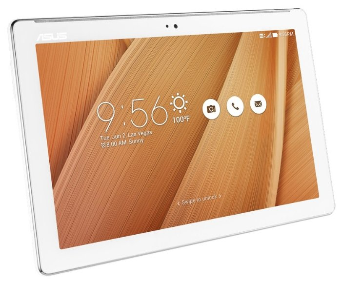 ASUS ZenPad 10 Z300CNG 16Gb