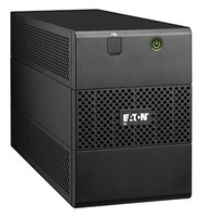 Интерактивный ИБП EATON 5E 2000i USB