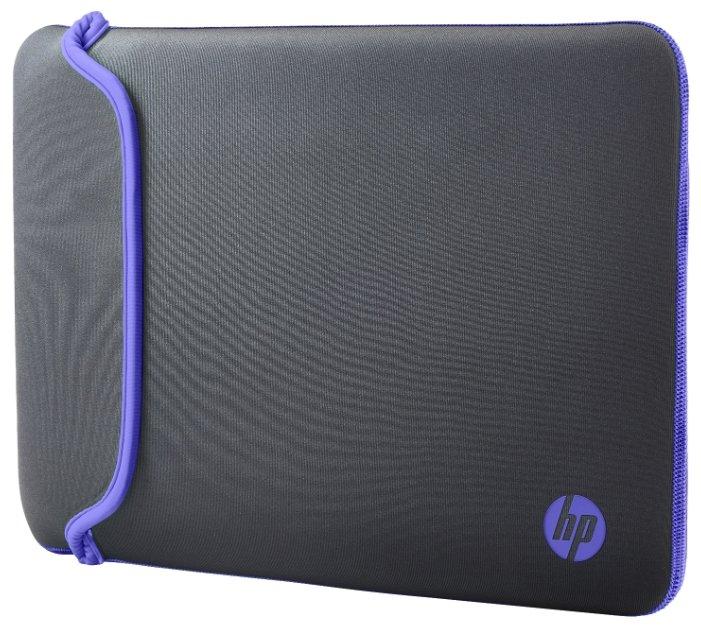 HP Chroma Sleeve 14