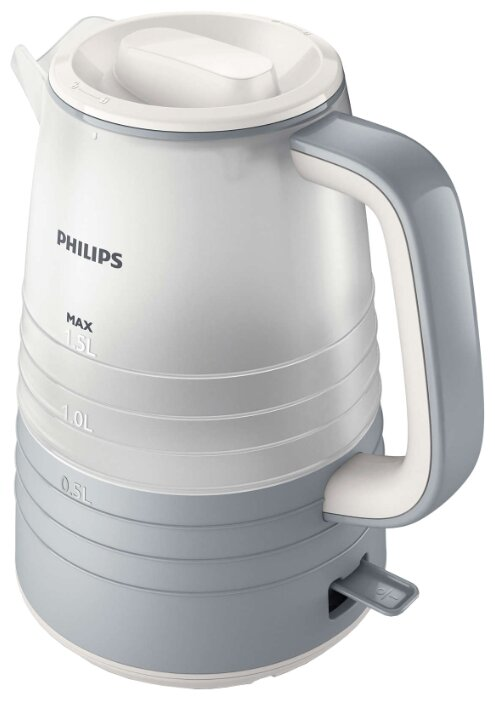 Philips Чайник Philips HD9334/9335/9336