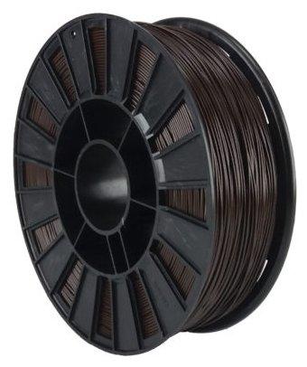 ABS пруток НИТ 1.75 мм коричневый