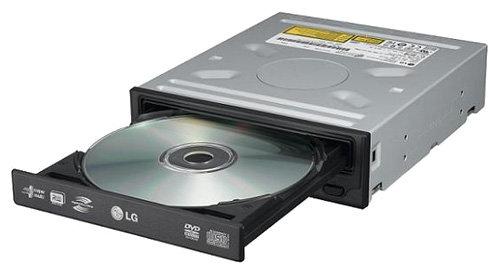 LG HL-DT-ST DVDRAM GSA-H42L WINDOWS 8.1 DRIVER DOWNLOAD