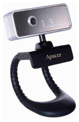 Apacer V211