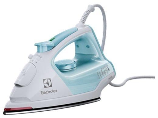 Утюг Electrolux EDB 5230