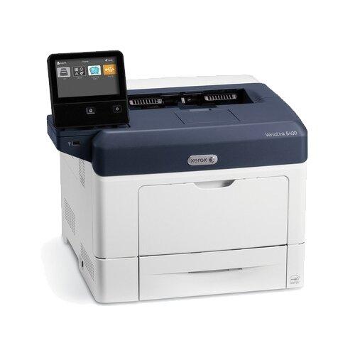 Купить Принтер Xerox VersaLink B400DN белый