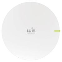 Wi-Fi роутер Wisnetworks WisCloud Access Point (WCAP)