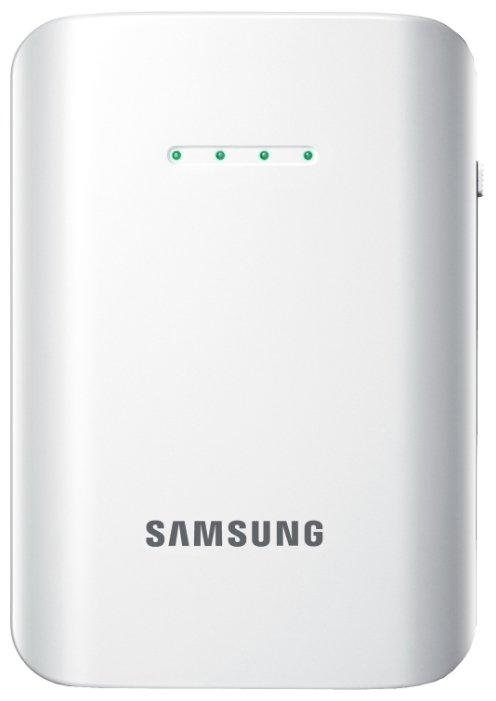Аккумулятор Samsung EEB-EI1C