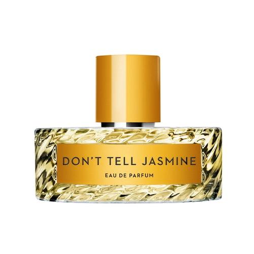 Купить Парфюмерная вода Vilhelm Parfumerie Don't Tell Jasmine, 100 мл