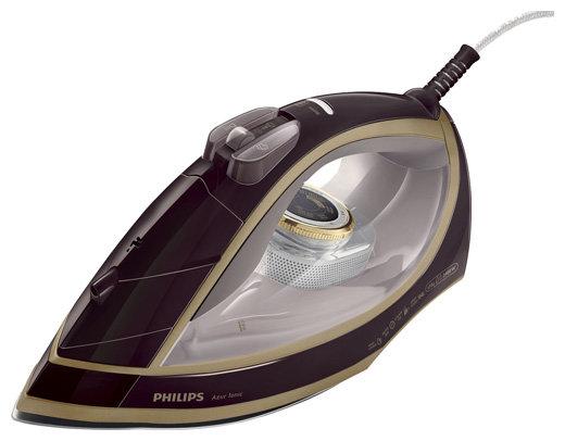 Утюг Philips GC4740