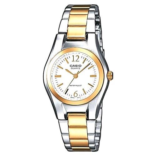 Наручные часы CASIO LTP-1280PSG-7AНаручные часы<br>