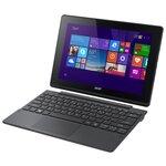 Acer Aspire Switch 10 E z8300 32Gb