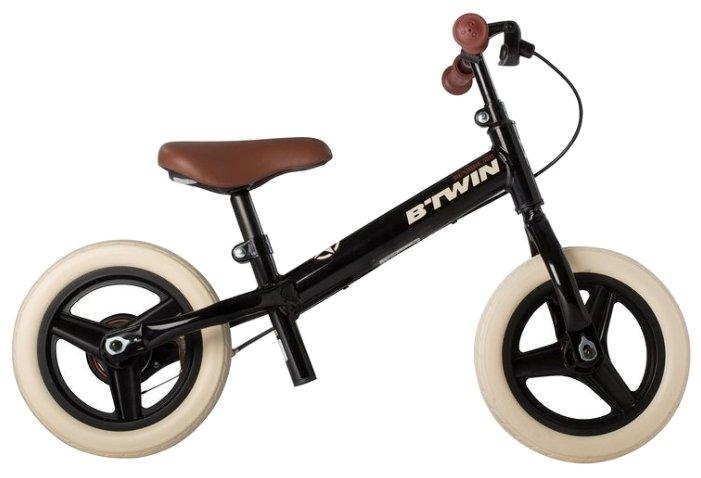 BTWIN Run Ride Cruiser 520
