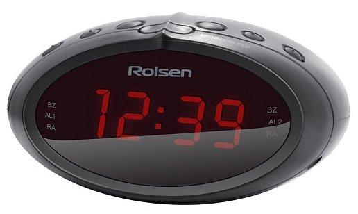 Радиоприемник Rolsen CR-230