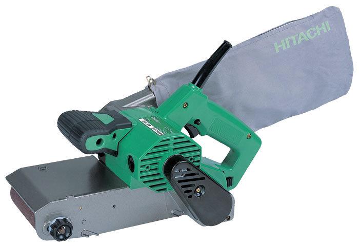 Hitachi SB10T
