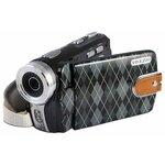 Видеокамера Rekam Prezio HDC-3531