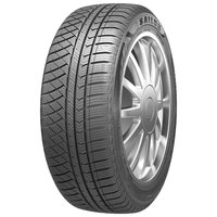 Шина SAILUN Atrezzo 4 Seasons 225/45 R17 94W