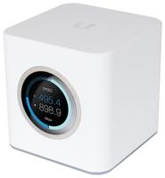 Bluetooth+Wi-Fi роутер Ubiquiti Amplifi HD-R