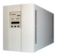 ИБП с двойным преобразованием General Electric NetPro 4000