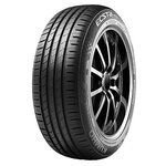 Автомобильная шина Kumho Ecsta HS51 205/55 R16 91W