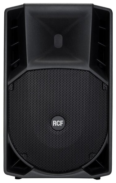 Акустическая система RCF ART 715-A