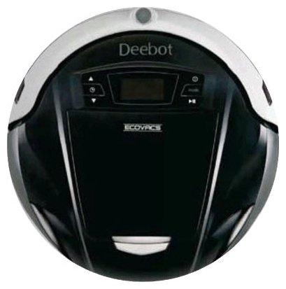 Deebot D73