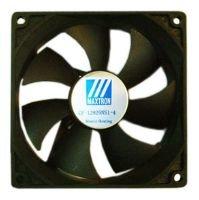 Система охлаждения для корпуса Maxtron CF-12925NS1-4