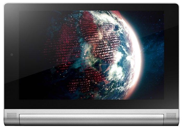 Lenovo Yoga Tablet 8 2 16Gb 4G (830L)