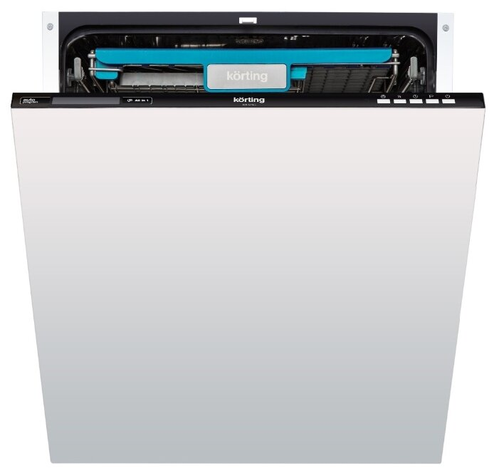 Korting Посудомоечная машина Korting KDI 60165