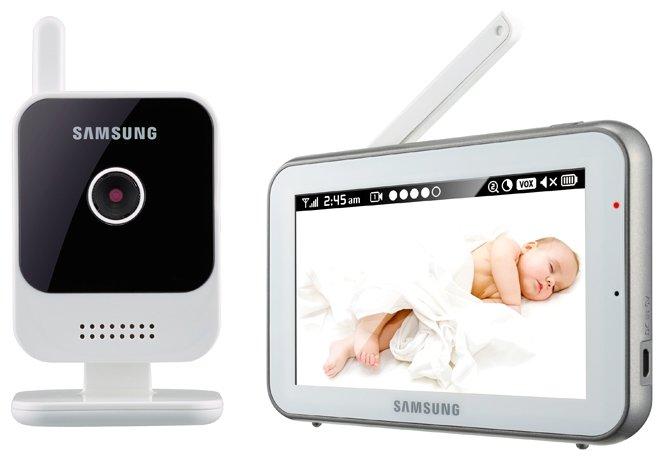 Samsung SEW-3042W