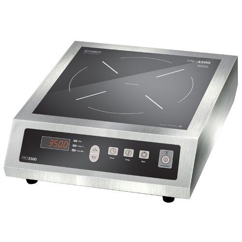 Электрическая плита Caso Pro 3500
