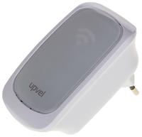 Wi-Fi усилитель сигнала (репитер) UPVEL UA-322NR