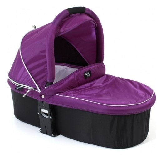 Спальный блок Valco Baby Rebel Q Bassinet