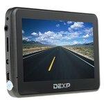 DEXP Auriga DS430