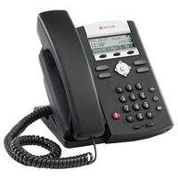 IP-телефон Polycom SoundPoint IP 330 2200-12330-001