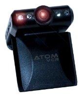 Atom Atom VCR-201