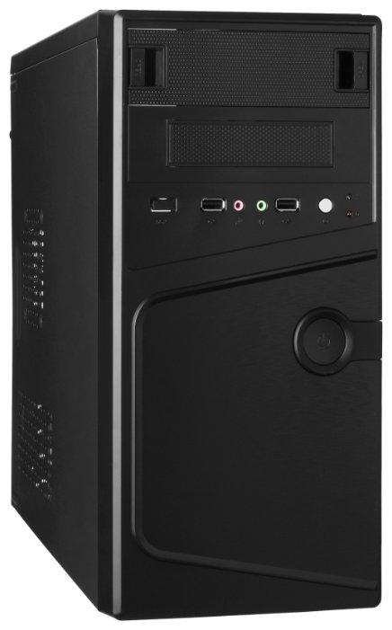 ExeGate BA-111 500W Black