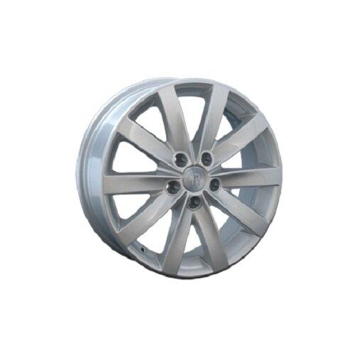 Фото - Колесный диск Replay MR185 7х17/5х112 D66.6 ET48.5 колесный диск replay vv28 7х17 5х112 d57 1 et54 sf