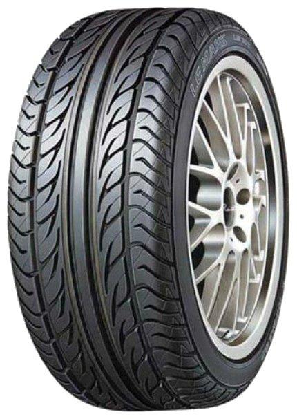 Автомобильная шина Dunlop SP Sport LM702