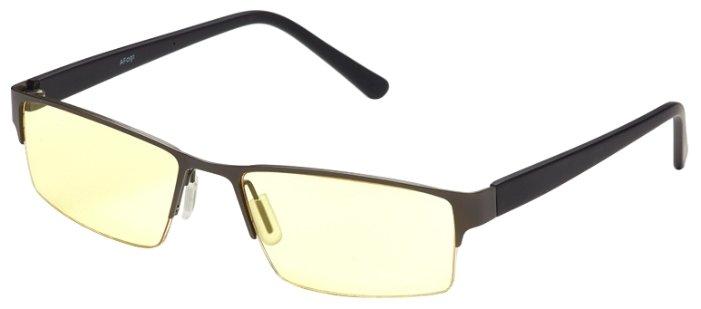 Очки для компьютера SPG Luxury AF091 — цены на Яндекс.Маркете